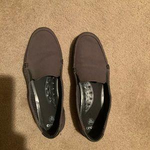 Crocs Walu Loafer